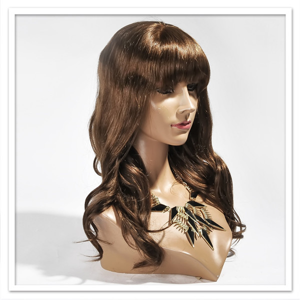 front lace wig8 (1).jpg