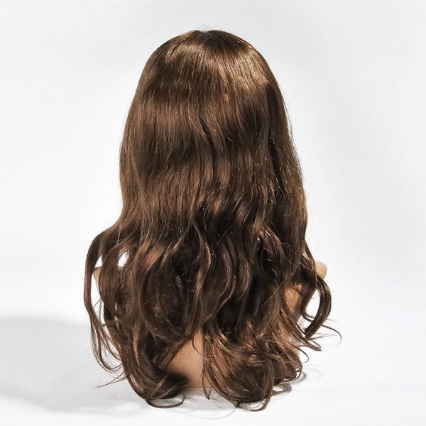 front lace wig8 (2).jpg