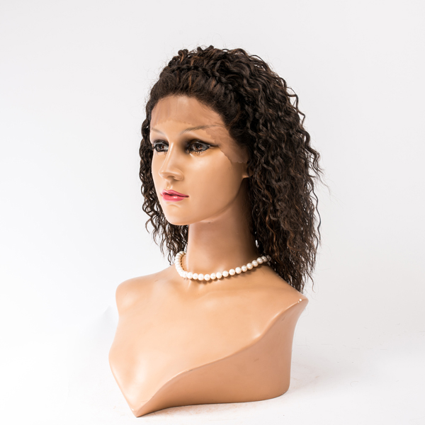 synthetic lace front wig.jpg