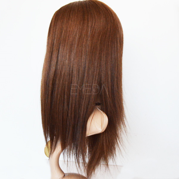 4 color koshser wig.jpg