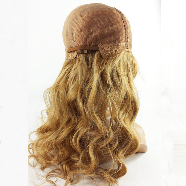 European kosher wig.jpg