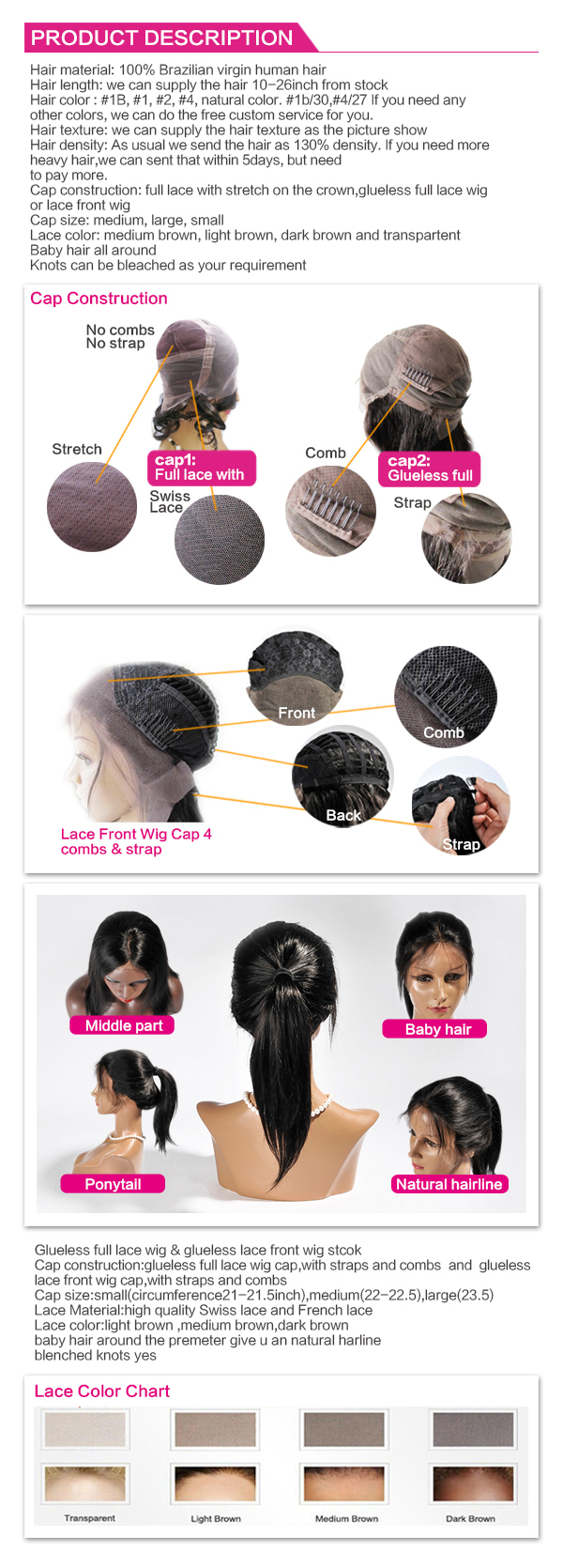 2-2-1product discription wig.jpg
