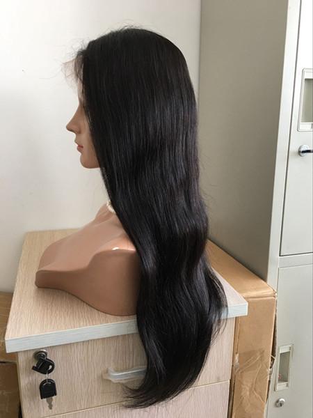 wig black 3.jpg