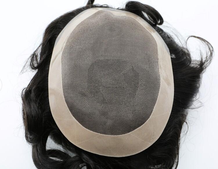 toupee 2.jpg