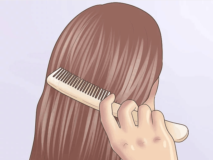hair comb.png