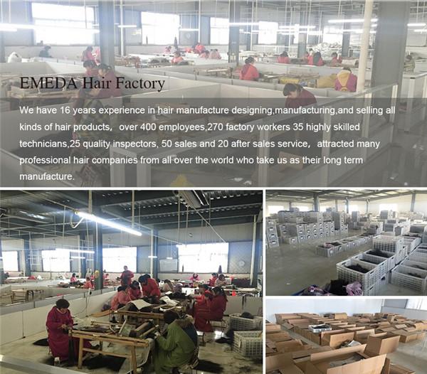 Emeda factory.jpg
