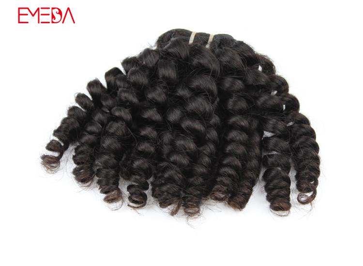 funmi spring curl hair.jpg