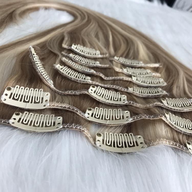 seamless clip in hair.JPG