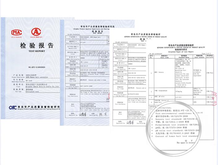 hair certificate sev.png