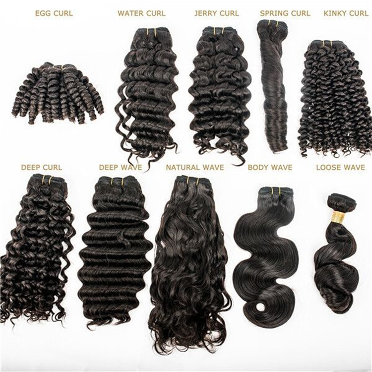 hair textures.jpg