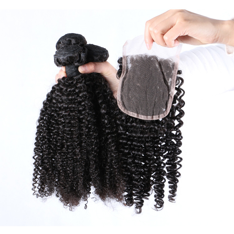 hair weave and closure.jpg