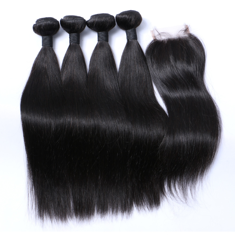 hair bundles with closure company.jpg