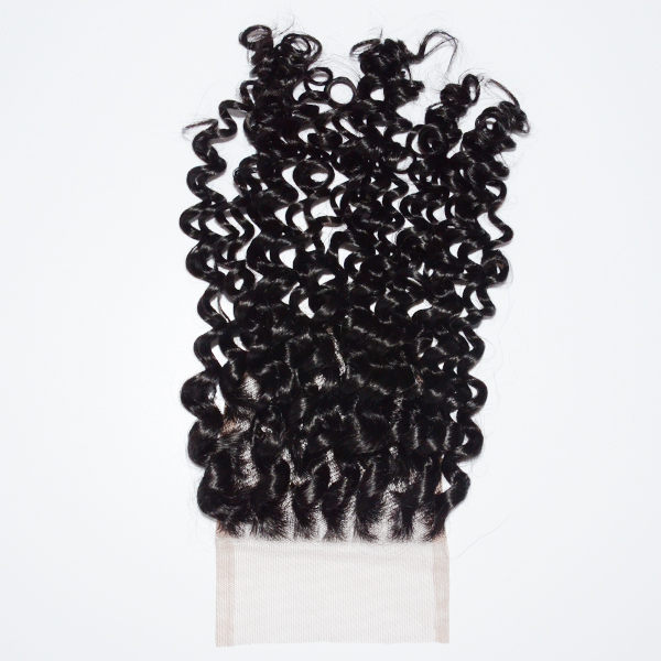 brazilian hair closure.jpg