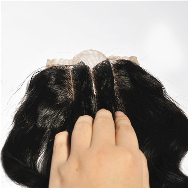 high quality lace closure.jpg