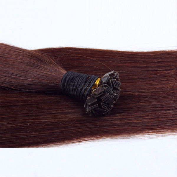 dark color remy  hair.jpg