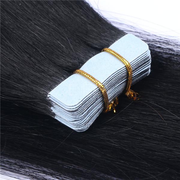 Tape in hair extensions.jpg