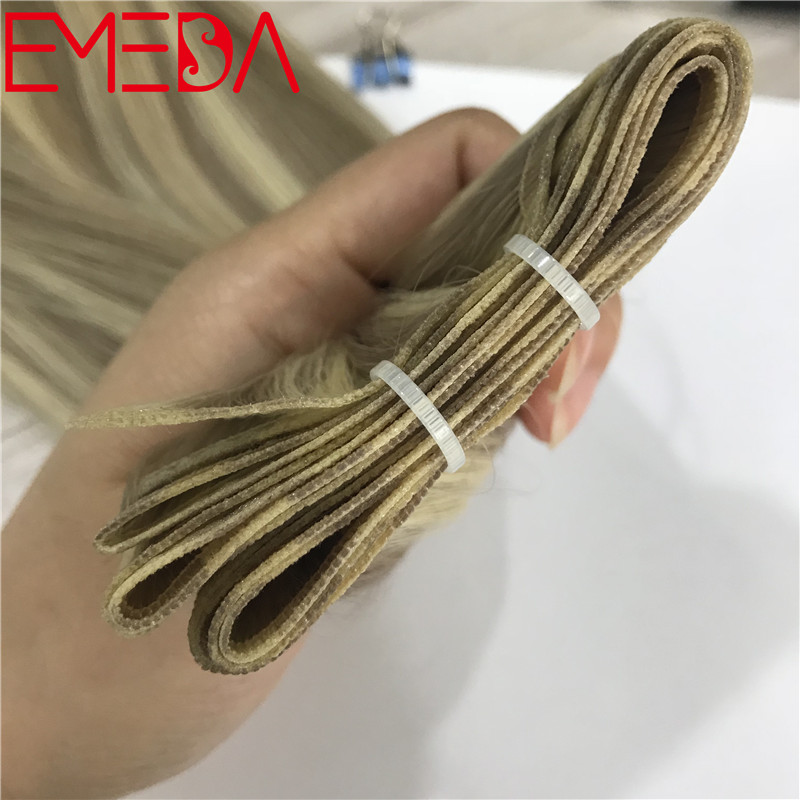 2018 new product hair extension.JPG