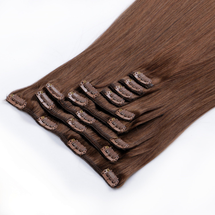 real human hair clip in extensions.jpg