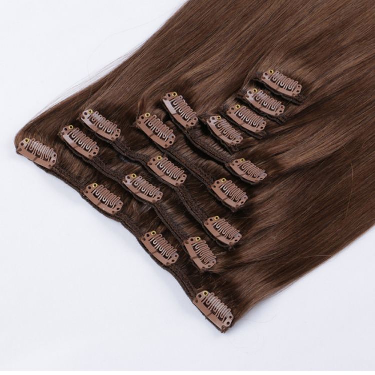 real human hair extensio.jpg