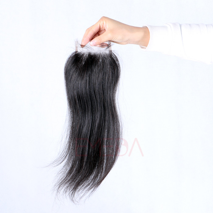 brazilian hair with closure company.jpg