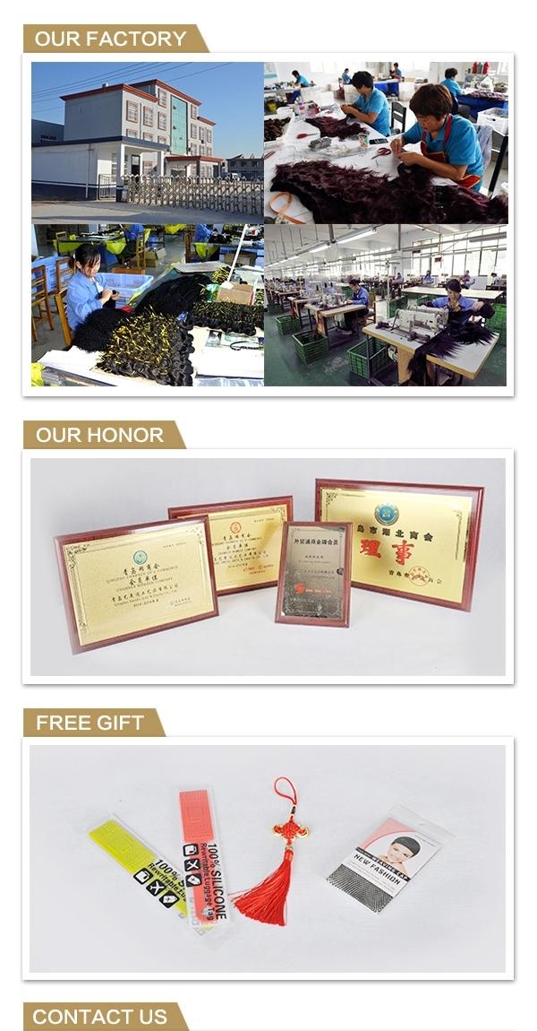factory.webp.jpg