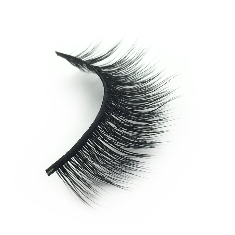 best false eyelash.jpg