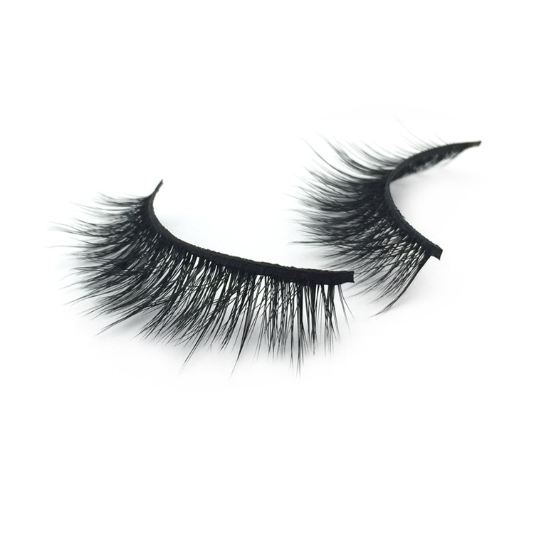 best false lashes.jpg
