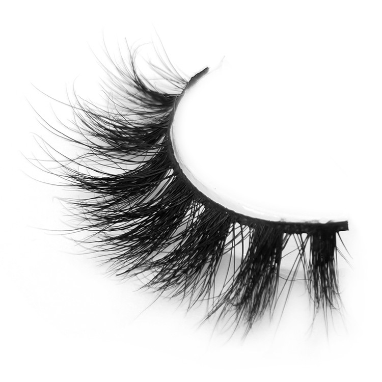 wholesale 3d mink eyelashes21.jpg
