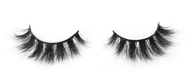 wholesale 3d mink eyelashes7.jpg