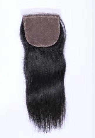 lace closure straight 1.jpg
