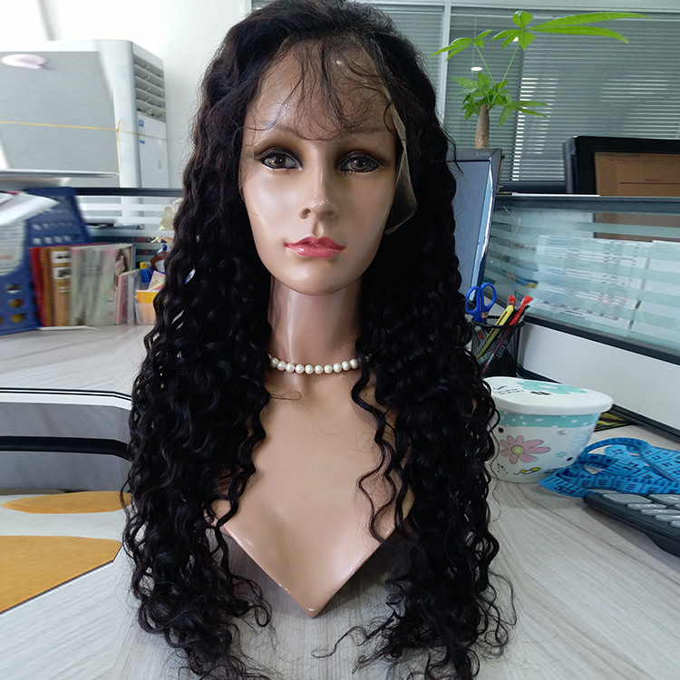 lace front wig (2).jpg