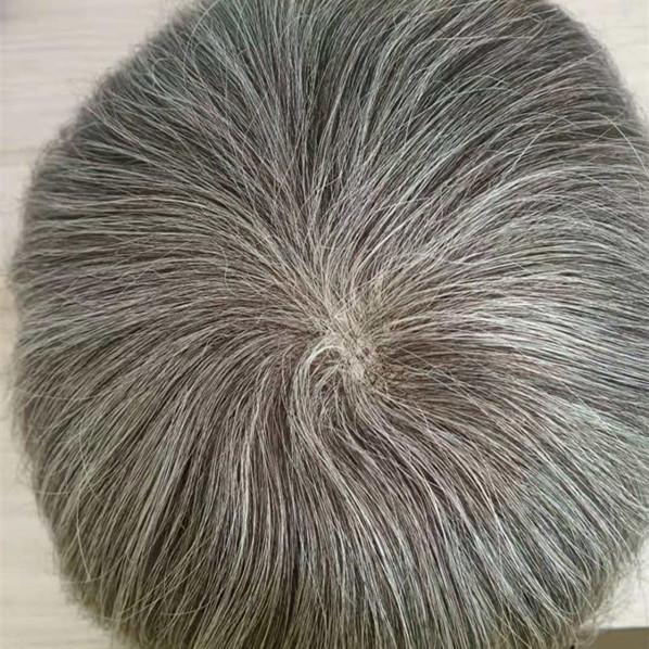 gray hair toupee 9.jpg