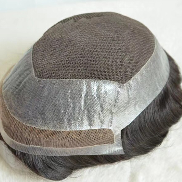 good wigs for men.jpg