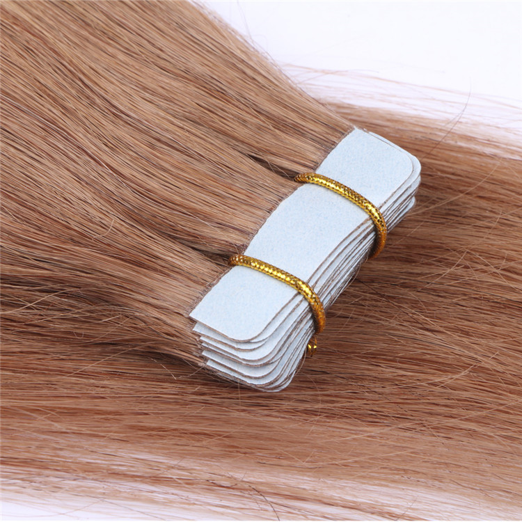 Best-human-hair-extensions.jpg