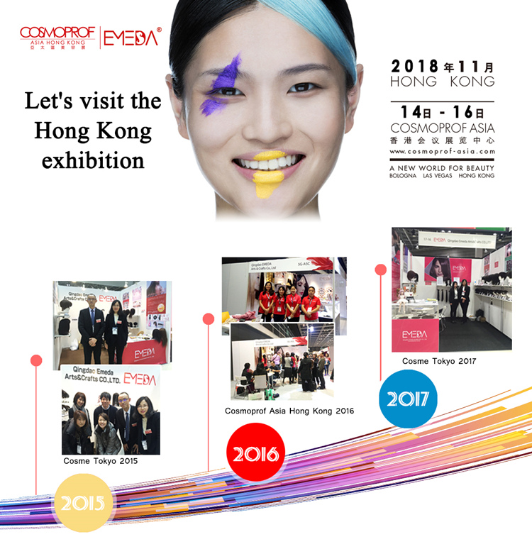 Hong Kong exhibition2018.jpg