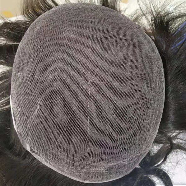 FULL LACE TOUPEE 2767.jpg