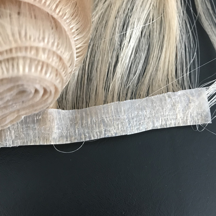 injected-skin-pu-hair-weft.JPG