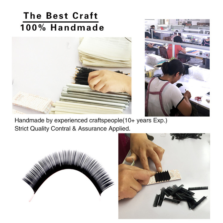 eyelash manufacture  supply lash.jpg