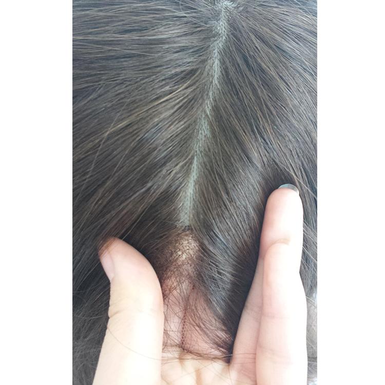 lace-hair.jpg
