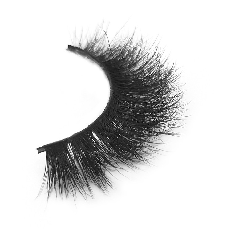 best-mink-eyelashes.jpg