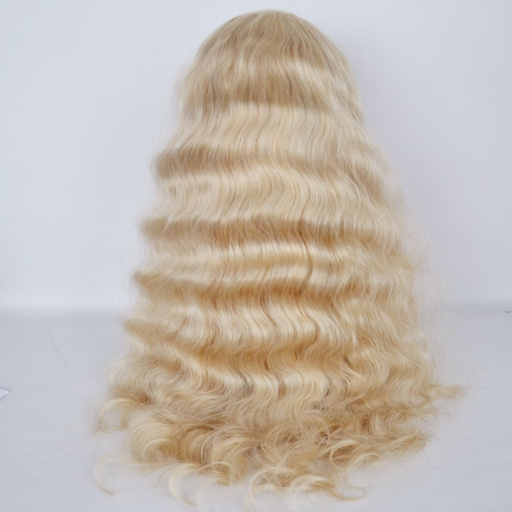 wig-613-full-lace -1.jpg