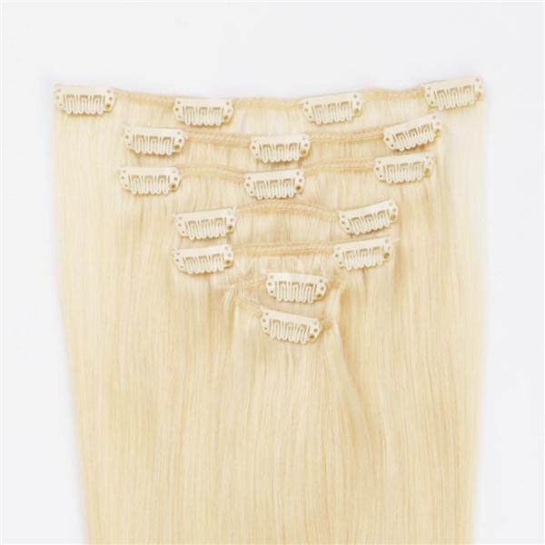 Blonde-hair-extensions-supplier.jpg