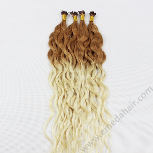 Two color I tip hair extension (1).jpg