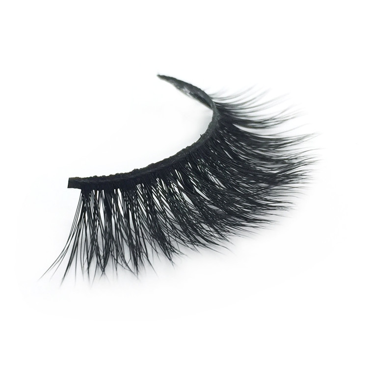 lashes vendors supply silk eyelash.jpg
