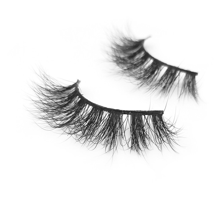 cheap-mink-lashes.jpg