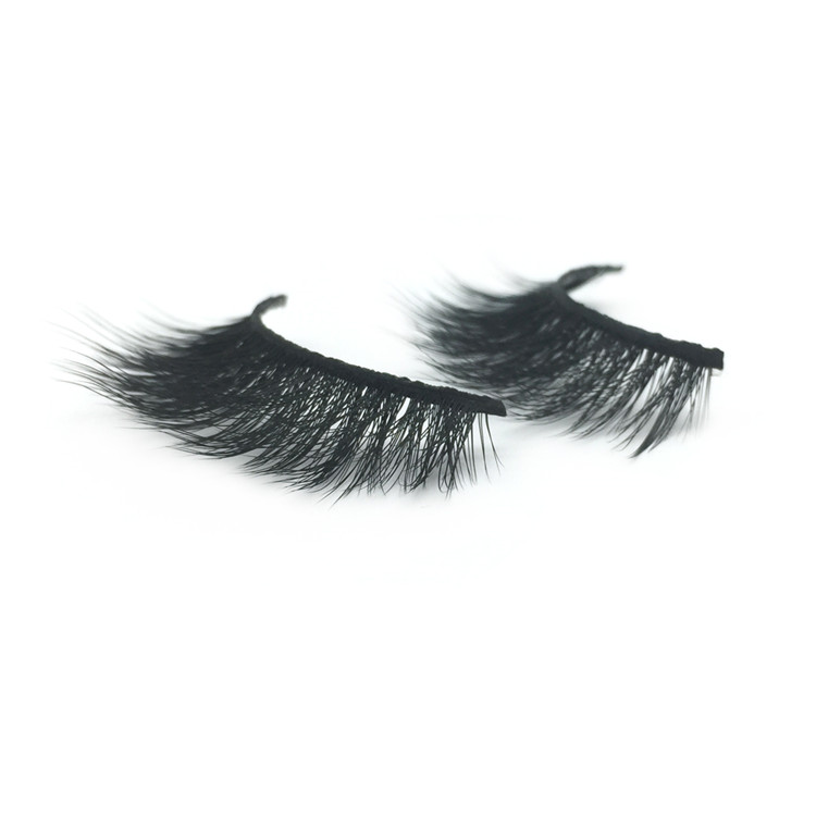 eyelash vendor wholesale.jpg