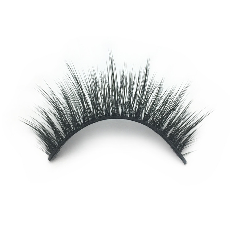 lash vendors wholesale.jpg