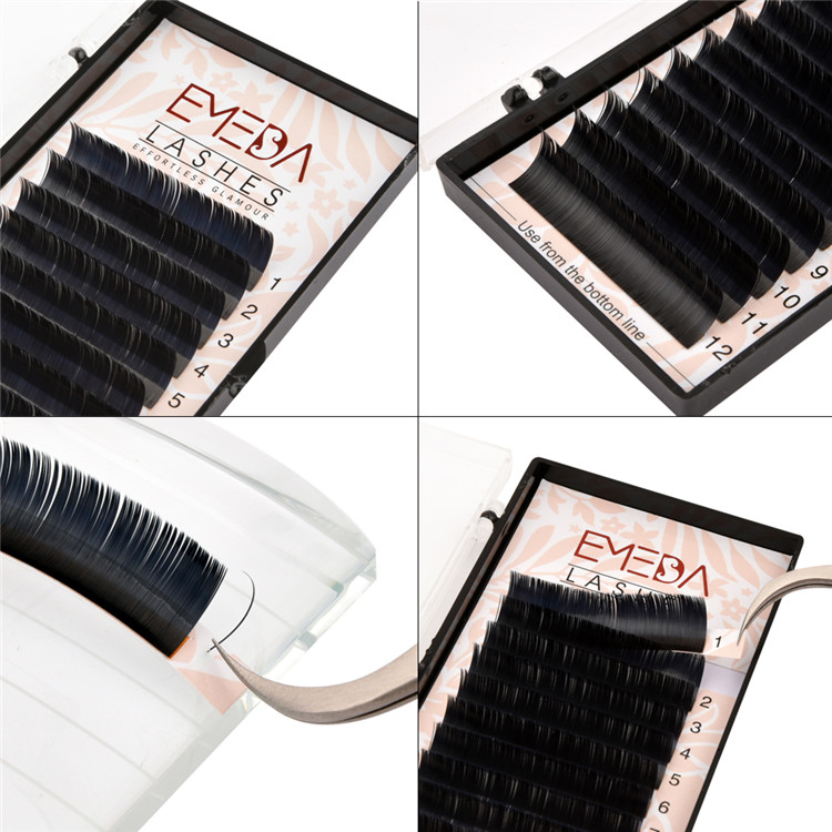 eyelash manufacturer china13.jpg