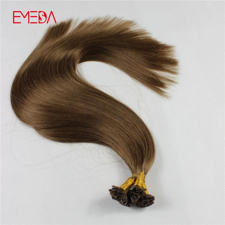 Double_drawn_flat_tip_hair_extensions.JPG