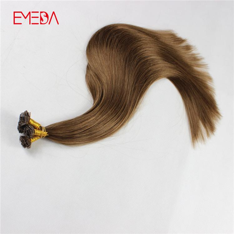 Light_brown_color_kertain_human_hair.JPG